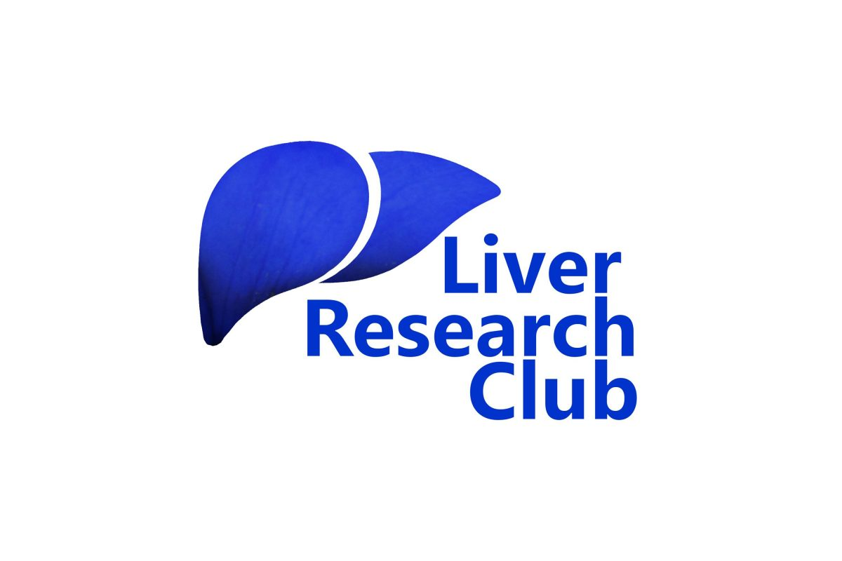 Liver Research Club