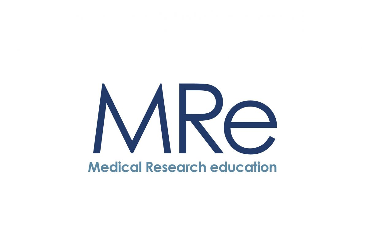 MRe (Medical Research education)