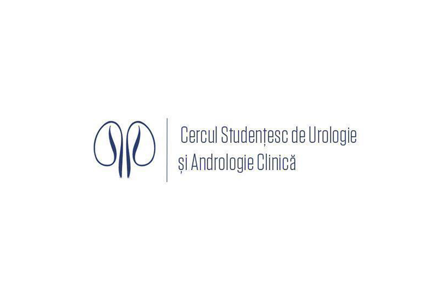Urologie si Andrologie Clinica